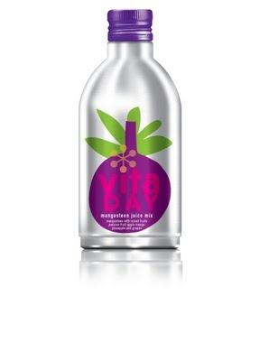 vita day drink packaging