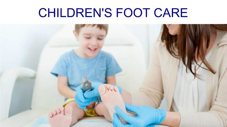 In Step Podiatry has been open in Ballarat for 2 years and we specialise in services such as in grown nails, general podiatry treatment such as corns and callus, orthotic therapy and Home Visits.  We provide a high quality specialised service to the people of Ballarat.