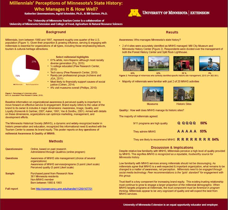 UMN Research for the tourism industry, 2016 : Community Tourism Development : Community Vitality : University of Minnesota Extension