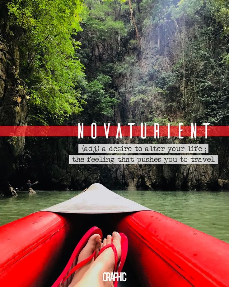 #shotoniphone #apple #travel #wanderlust #bdteam #trip  #adventure #fun #canoeing #thailand  #vsco #red #adobe #iphoneonly #bdteam #tripotocommunity #bbctravel #drone #beautifuldestinations #thailandluxe #thailandinsider #lostinthailand #water #boat #followforfollow #followme #follow #ocean #art #love #agameoftones