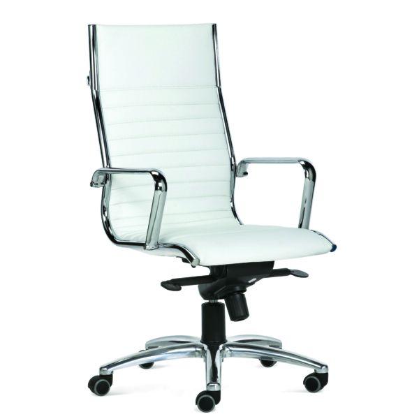 Διευθυντική καρέκλα Alene
