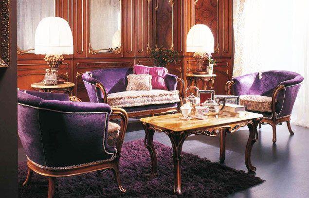 Дизайн гостиной в стиле модерн Стиль модерн в интерьере #дизайн_интерьера #интерьер #модерн #стиль_модерн