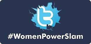 women&work: Women Power-Slam