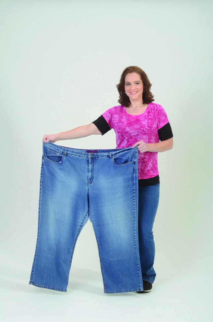 Pin on Weight Loss Surgery