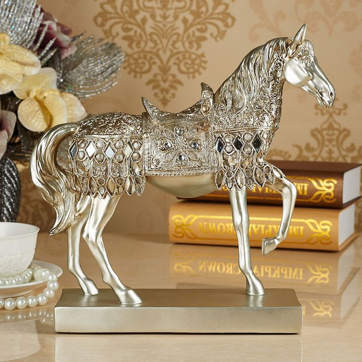 http://www.aliexpress.com/store/product/New-Resin-Horse-Figurine-Decoration-Wedding-Gifts-Animal-Sculpture-Figure-Silver-Hores-Home-Decorati…