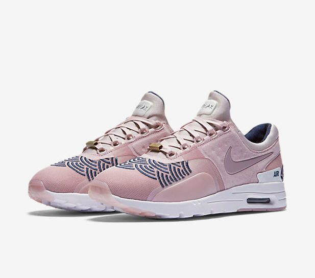 Air Max 2016 Taille 33