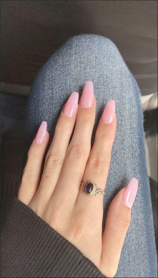 Essie nail polish, master plan, gray nail polish, 0.46 fl. oz