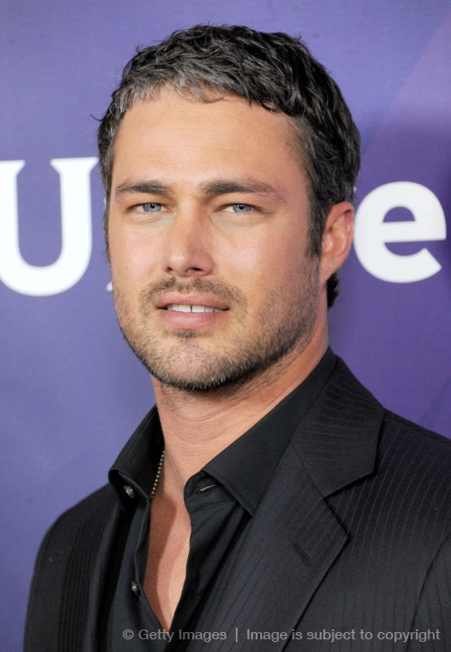Image detail for -Taylor Kinney News, Taylor Kinney Bio and Photos | TVGuide.com