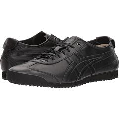 best website 2f3a7 ce4f7 Onitsuka Tiger by Asics Mexico 66® SD | FASHION | Onitsuka ...
