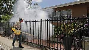 servicio de fumigacion de colegios, servicio de fumigacion de nidos, fumigaciones de universidades, (lima)
