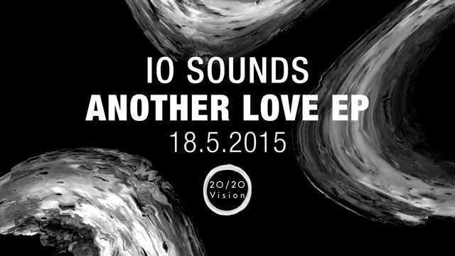 IO Sounds presents his 'Another Love EP' released on Monday 18th May 2015 on 2020 Vision Recordings.  The celestial inspired visual landscape coded by Joëlle is a direct result of recent interface work and experimentation with trapform, mir and quartz composer. Influenced by IO Sounds Jupiter inspirited moniker, Joelle enhances the other worldly aural offering with her own planetary assault.  Another Love EP >> https://pro.beatport.com/label/20-20-vision/9329 For bookings contact…