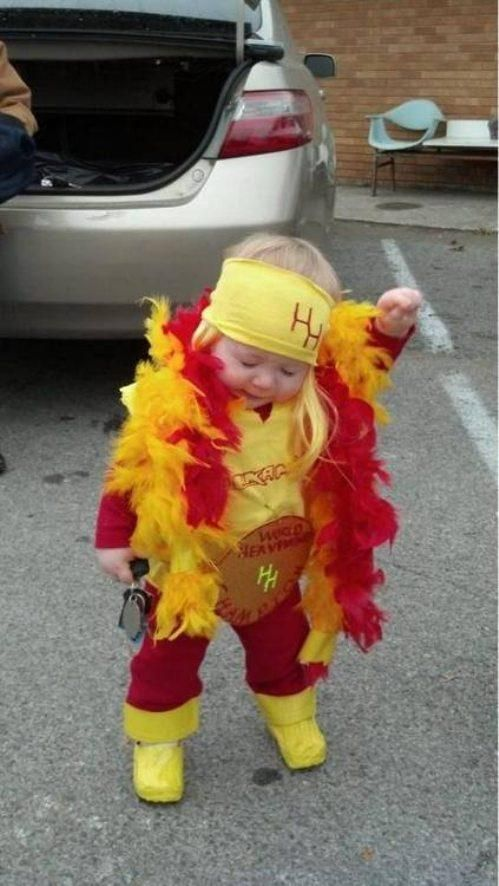 Cool kid halloween costumes                                                                                                                                                                                 More