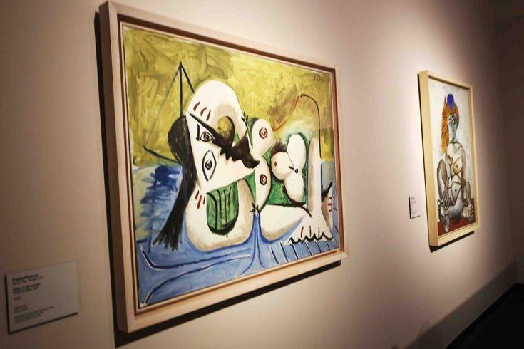 Matisse e gli altri, 100 opere per sognare a Palazzo Chiablese