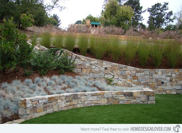 Landscape, Backyard Ideas, Landscape Architecture, Backyard