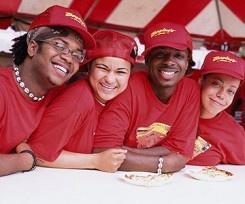 A Summer Jobs Resource for Teens #summer #teenagers #jobs