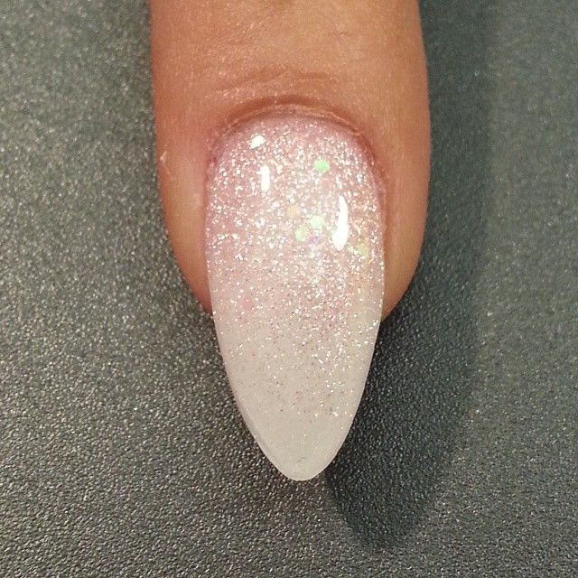 Instagram media by thenailboss - Up close and personal with thenailboss #notpolish. .good afternoon everyone! !!