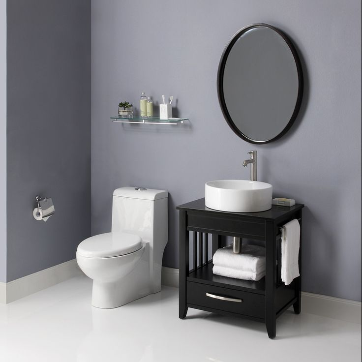 black vanity with sink. Nice Small Vanities For Bathrooms With Bathroom  Traditional And Sink 44 best Contemporary images on Pinterest
