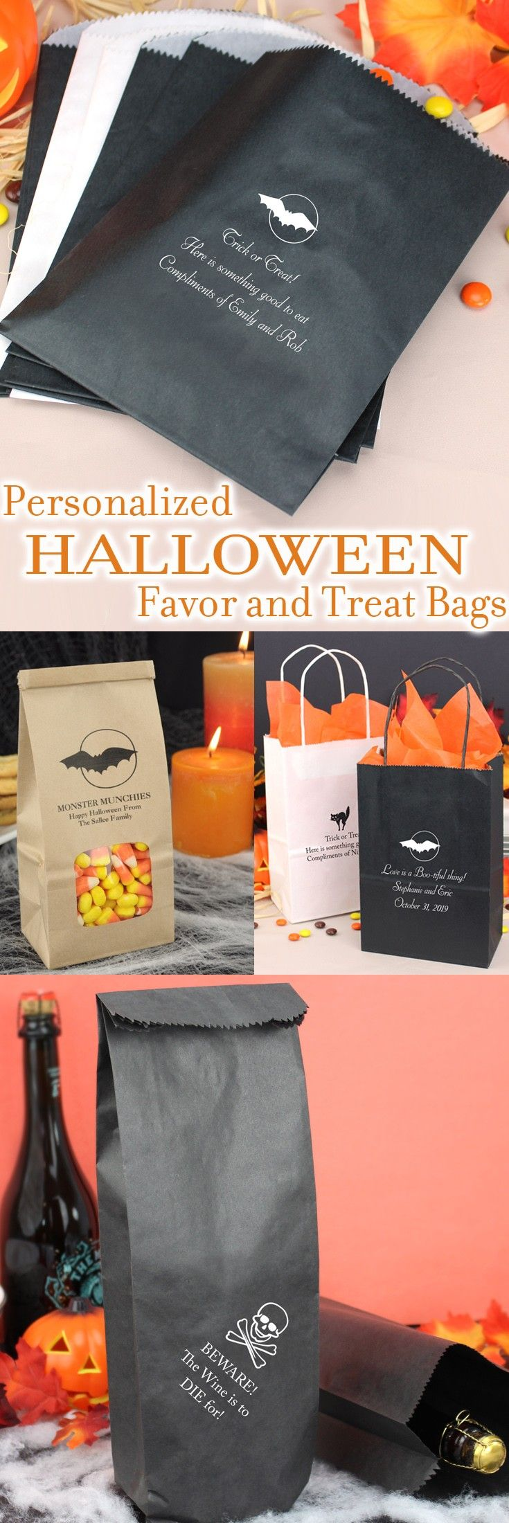 91 best Halloween Wedding Ideas images on Pinterest