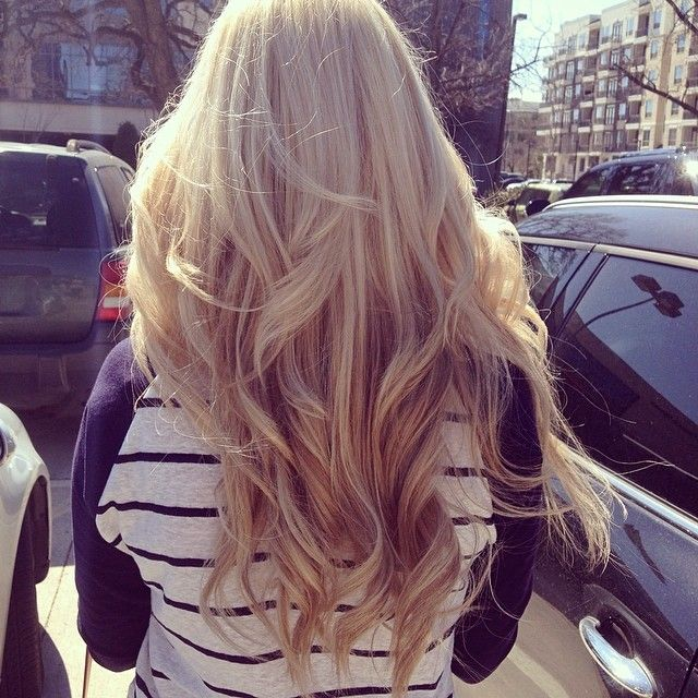 11 best hair extensions images on pinterest hair extensions vomor instagram photo by ahuneycutt84 abbey huneycutt statigram hair extensionsgrace pmusecretfo Image collections