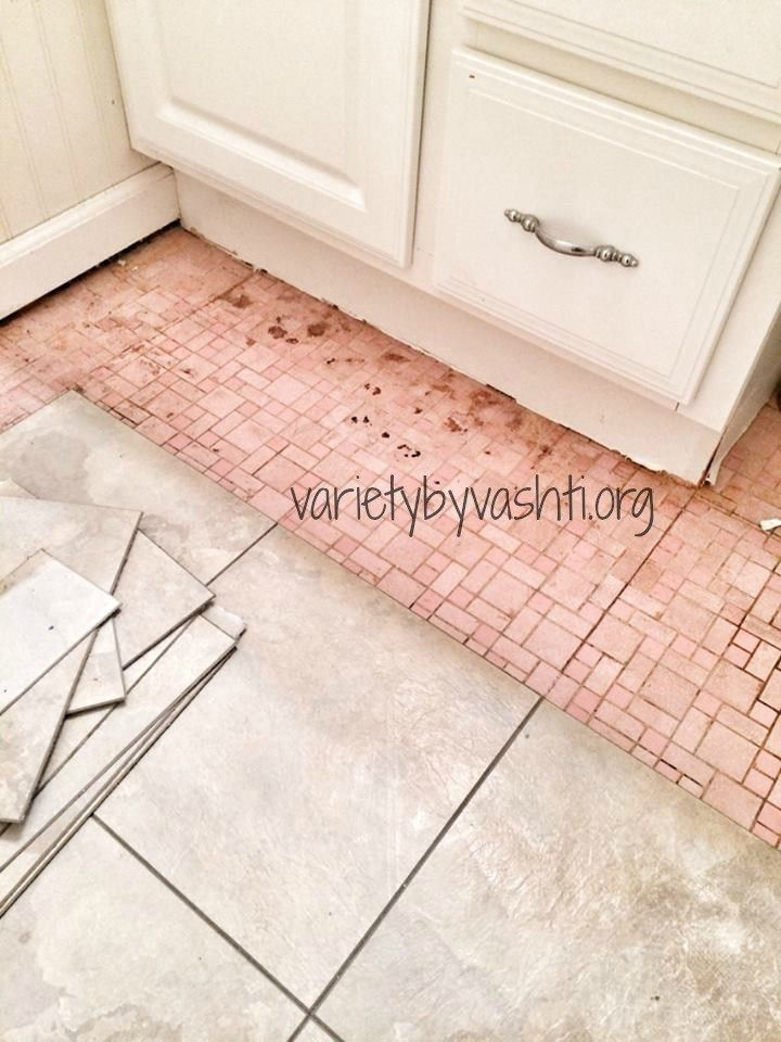 17 Best Ideas About Pink Bathroom Tiles On Pinterest Pink Bathrooms Pink Tiles And Little Designs