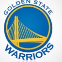 golden state warriors | Tumblr