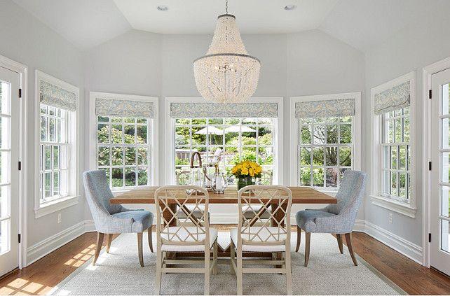 shoreline benjamin moore benjamin moore shoreline 1471 benjamin moore shoreline light blue. Black Bedroom Furniture Sets. Home Design Ideas