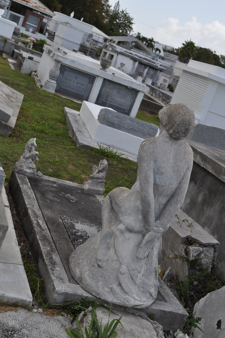 30 Best Old Key West Cemetery Images On Pinterest -1644