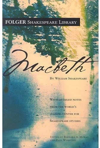 Nest In The Wind Second Edition Sparknotes Macbeth - bsseven
