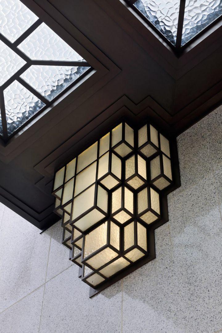 266 besten lighting 30 50 bilder auf pinterest. Black Bedroom Furniture Sets. Home Design Ideas