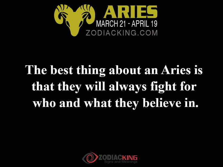 Pinterest Funny Quotes And Sayings: 1000+ Ideas About Aries Funny On Pinterest