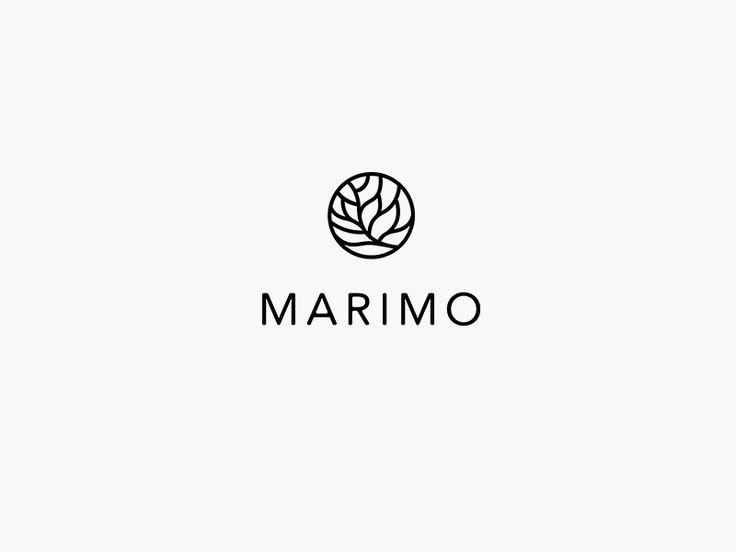 Logo for a terrarium business.