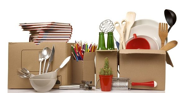 Moving home means moving furniture and the entire task of moving furniture is not that easy. The entire idea is to keep the furniture safe and protect from getting broken when it is on the move. #HomeShifting #PackingKitchenItems #SpeedyPackersMovers