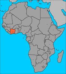 Ivoorkust.png (212×237)
