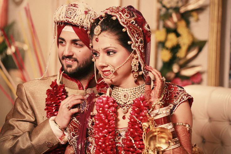 Wedding Photography by rajesharya121.deviantart.com on @deviantART