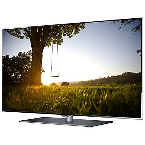 samsung ue46es6300 3d full hd 1080p