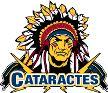 Shawinigan Cataractes vs Blainville-Boisbriand Armada Dec 30 2016  Live Stream Score Prediction