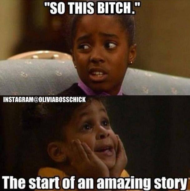 Funny Memes To Make Him Laugh : Best olivia memes images on pinterest hilarious ha
