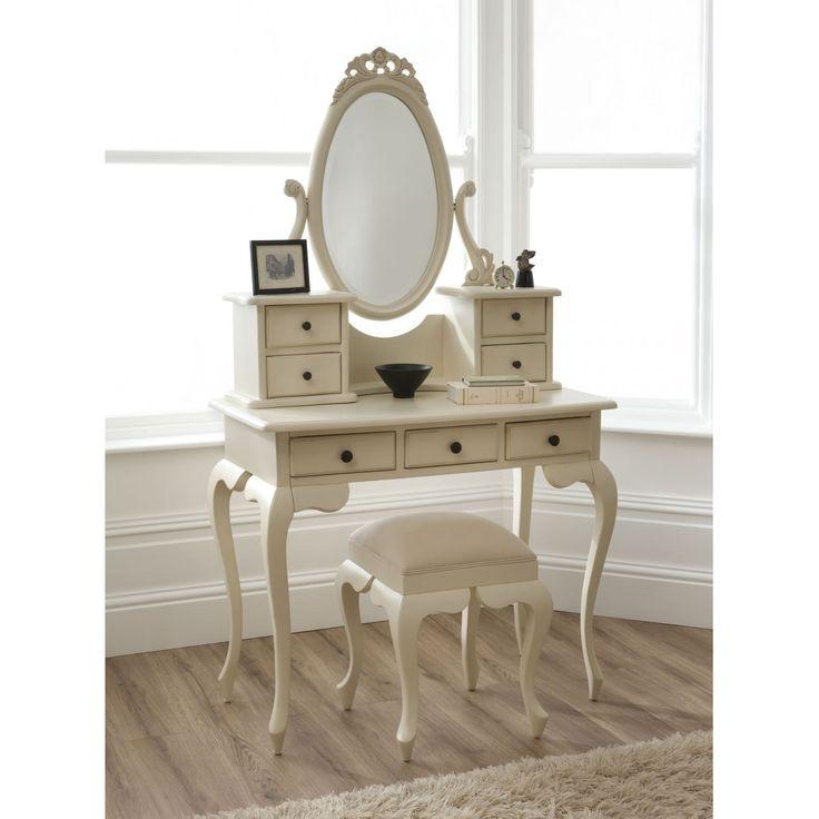 jual meja rias kartini duco asli jepara , sangat cock untuk melengkapi furniture interior kamar anda, dilengkapi dengan 3 laci jadi semakin komplit