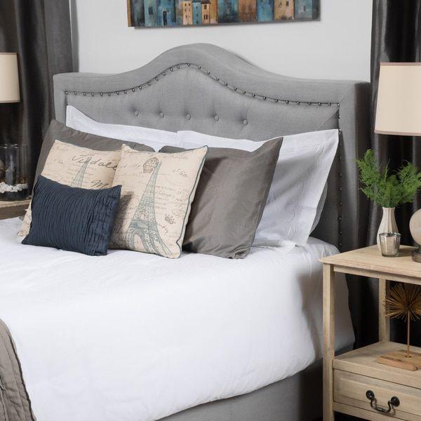 69 mejores imágenes de Dreaming of New Furniture en Pinterest ...