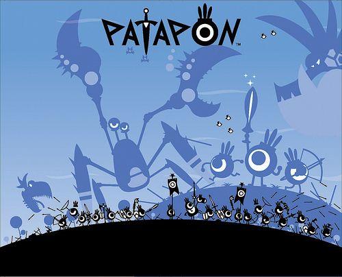 patapon2.jpg (500×404)