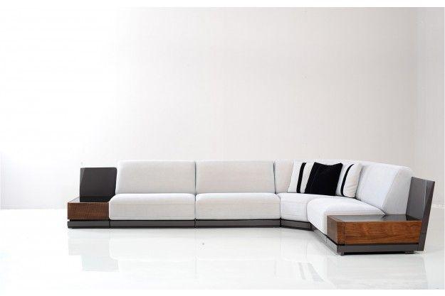 81 best designer sofas images on pinterest for Minimalist furniture india