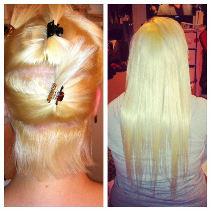 278 best before after hair extensions images on pinterest before and after tape in hair extensions i did on my daughter turned out amazing pmusecretfo Image collections
