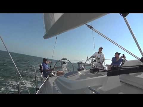 9 best Blue Jacket Yachts images on Pinterest | Yachts, Boating ...