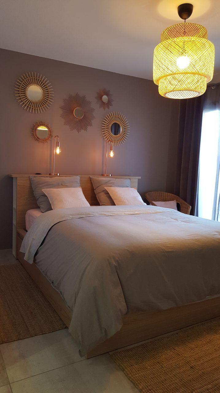 Ikea Malm 160 Bett Mit 4 Schubladen Wir Haben Horda Speicher Und Ein Bett Ein Haben Horda Ikea Wohnung Innenarchitektur Wohnzimmer Wohnung Renovierung