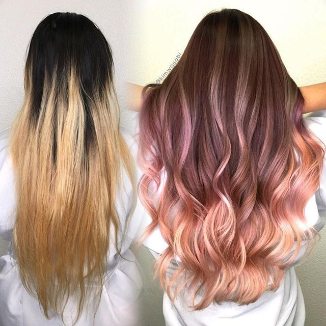 professional hair styles for hair 261 best kenra color images on kenra color 1659
