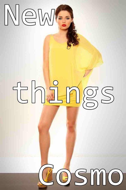 Levné dámské oblečení www.cosmopolitus.com #plavky #sportovní #oblečení #sukně #minisukně #svetry  #trička #tuniky #clothes #shoes #jewlery #gold #high #heels #tunics #dresses