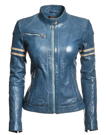 Danier : women : jackets blazers : |leather women jackets blazers 104030557| Discover and share your fashion ideas on misspool.com