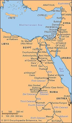 Best Maps Of EGYPT Images On Pinterest Maps Egypt And - Map of egypt nubia