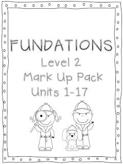 52 best Fundations images on Pinterest | Wilson reading, Phonics ...