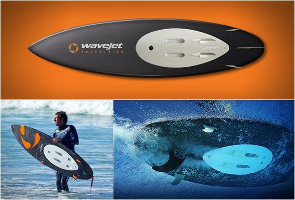 378 best jet board jetsurf surf jet motorised surfboard electric surfboard images on. Black Bedroom Furniture Sets. Home Design Ideas